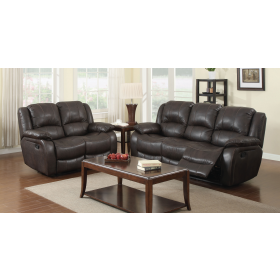 Avanna Recliner Chair