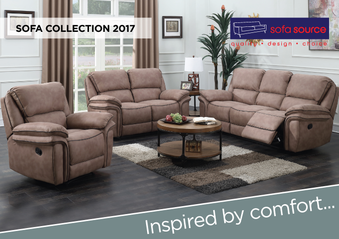 sofasource-2017-brochure